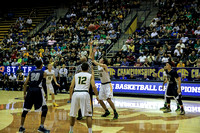 STATE CHAMPS (GAME ACTION - 1ST HALF)